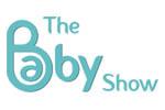 The Baby Show - London 2019. Логотип выставки