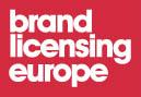 Brand Licensing Europe 2016. Логотип выставки