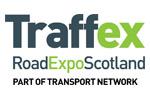 Road Expo Scotland 2013. Логотип выставки