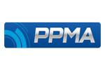PPMA Show 2017. Логотип выставки