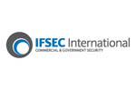 IFSEC International 2017. Логотип выставки
