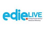 Sustainabilitylive 2016. Логотип выставки