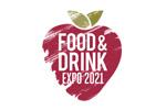 Food & Drink Expo 2016. Логотип выставки