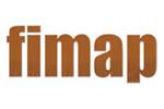 Fitmap 2014. Логотип выставки