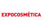 ExpoCosmetica 2017. Логотип выставки