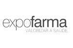 Expofarma 2018. Логотип выставки