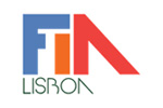 Fia Lisboa 2018. Логотип выставки