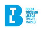 BTL 2016. Логотип выставки