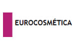 EuroCosmetica 2013. Логотип выставки