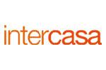 InterCasa 2017. Логотип выставки