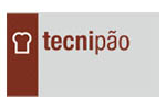 Tecnipao 2018. Логотип выставки