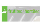 Frutitec / Hortitec 2014. Логотип выставки