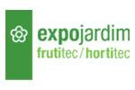 ExpoJardim 2016. Логотип выставки