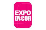 ExpoDecor 2013. Логотип выставки