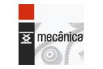 Mecanica Batalha 2017. Логотип выставки