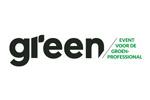 Green Expo 2016. Логотип выставки
