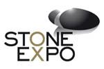 Stone Expo 2015. Логотип выставки