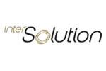 InterSolution 2017. Логотип выставки