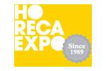 Horeca Expo 2016. Логотип выставки
