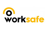 Secura 2015. Логотип выставки