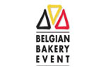 Belgian Bakery Event 2014. Логотип выставки
