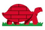Batibouw 2018. Логотип выставки
