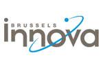 Brussels Innova 2016. Логотип выставки