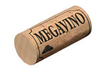 Megavino 2017. Логотип выставки