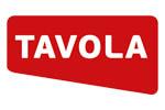 Tavola Xpo 2014. Логотип выставки