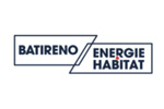 Energie & Habitat 2013. Логотип выставки