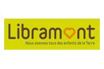 Foire de Libramont 2014. Логотип выставки