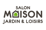 Salon Tendances Maison 2016. Логотип выставки