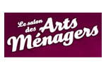 Arts Menagers 2017. Логотип выставки