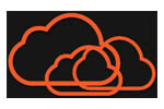 Mobile Future 2013. Логотип выставки