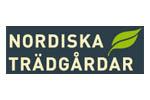 Nordiska Tradgardar 2019. Логотип выставки