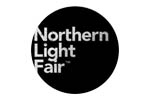 Northern Light Fair 2018. Логотип выставки