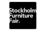 Stockholm Furniture Fair 2017. Логотип выставки