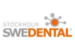 Dental Scandinavia 2016. Логотип выставки