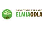 Elmia Grow 2014. Логотип выставки