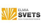 Elmia Welding & Joining Technology 2016. Логотип выставки