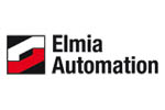 Elmia Automation 2018. Логотип выставки