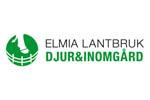 Elmia Agriculture Livestock & Technology 2016. Логотип выставки