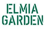 Elmia Garden 2016. Логотип выставки