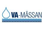 VA-Massan Goteborg 2018. Логотип выставки