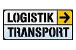 Logistik & Transport 2016. Логотип выставки
