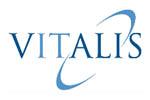 Vitalis 2020. Логотип выставки