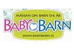 Baby & Barn 2014. Логотип выставки