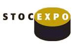 StocExpo Europe 2014. Логотип выставки