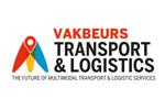 TRANSPORT & LOGISTICS 2014. Логотип выставки