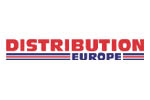 Transmission & Distribution Europe 2013. Логотип выставки